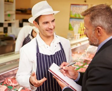 How to Prepare for an EHO Visit
