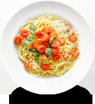 Food Hygiene Certificates L2 1250 L3 27 Eversley Training